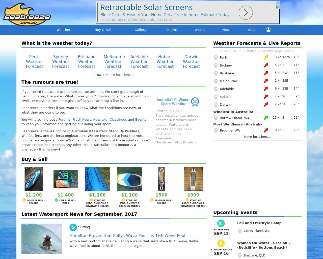 seabreeze.com-Advertising-Reviews-Pricing