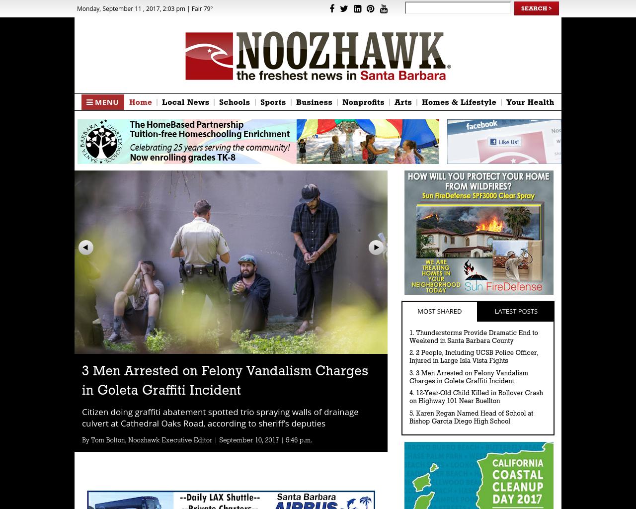 Noozhawk-Advertising-Reviews-Pricing