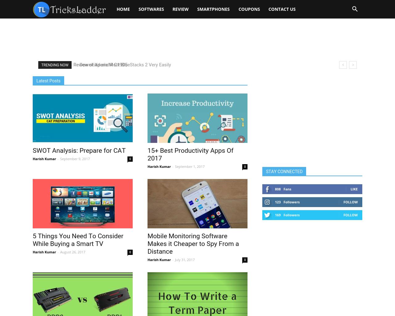 Tricksladder-Advertising-Reviews-Pricing