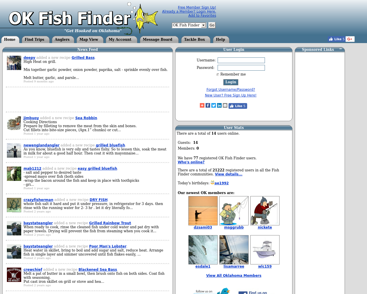 OK-Fish-Finder-Advertising-Reviews-Pricing