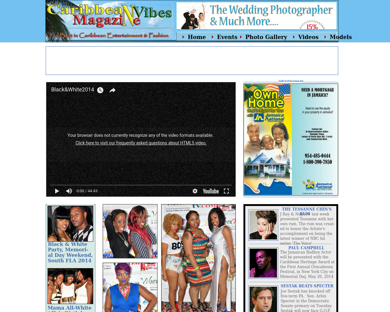 Caribbean-Vibes-Magazine-Advertising-Reviews-Pricing