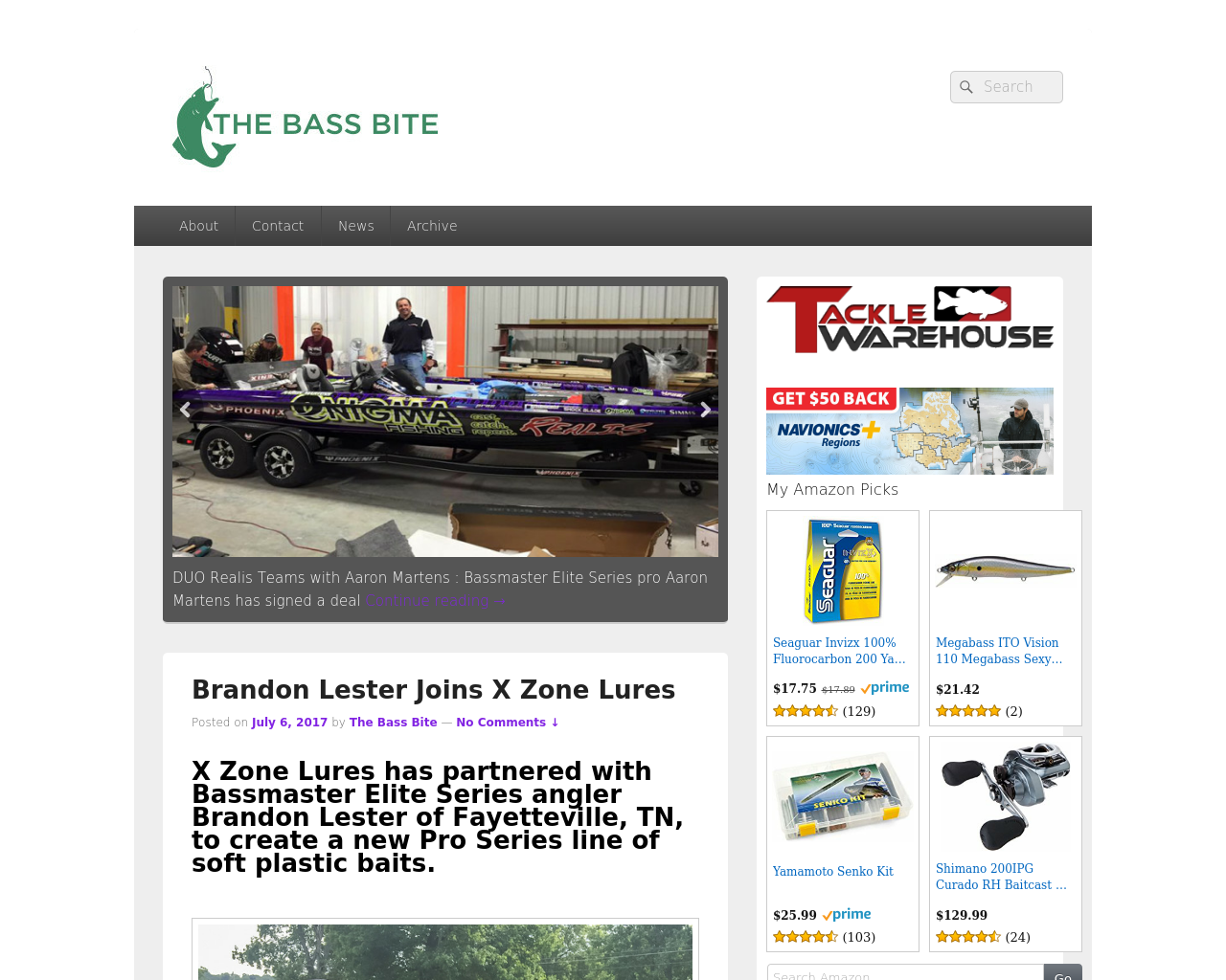 The-Bass-Bite-Advertising-Reviews-Pricing
