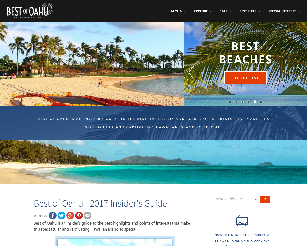 Best-of-Oahu-Advertising-Reviews-Pricing
