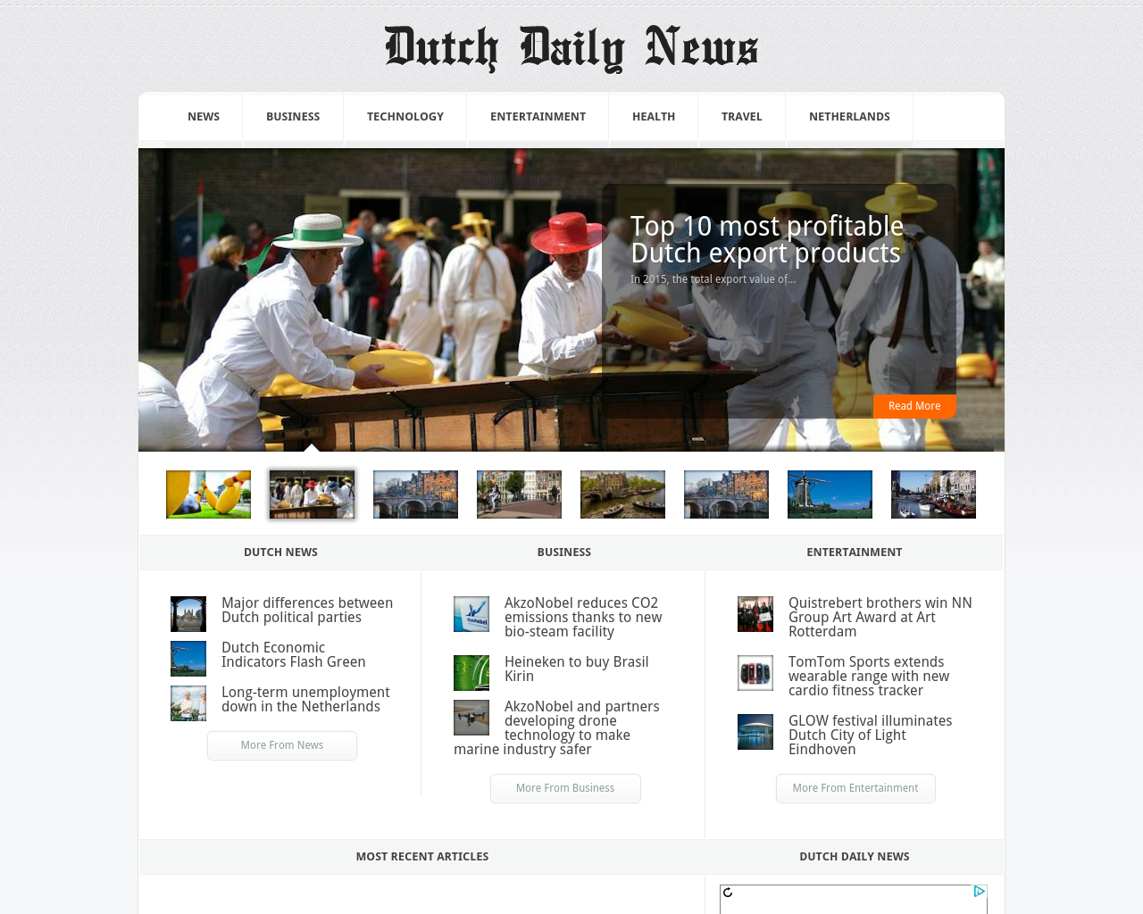 Dutch-Daily-News-Advertising-Reviews-Pricing