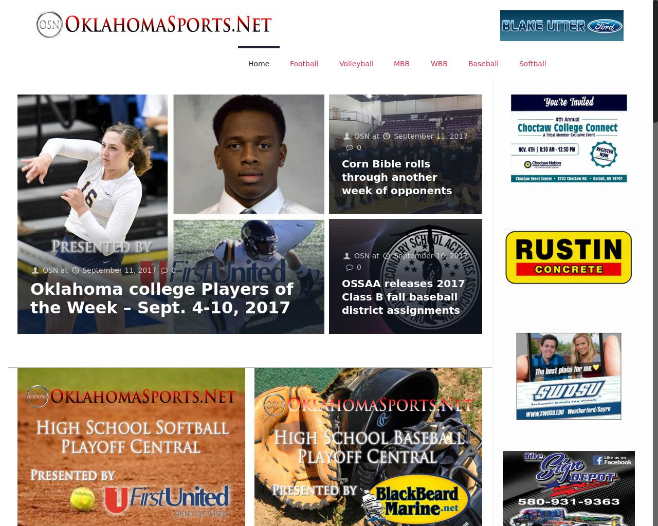 OklahomaSports.Net-Advertising-Reviews-Pricing