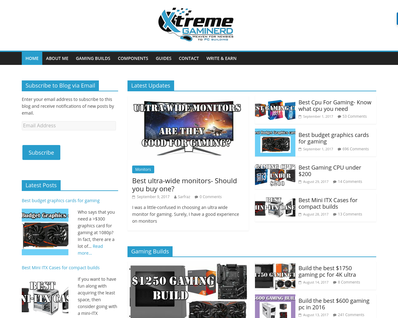 Xtreme-Gaminerd-Advertising-Reviews-Pricing