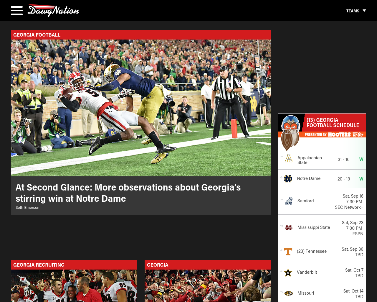 DawgNation-Advertising-Reviews-Pricing