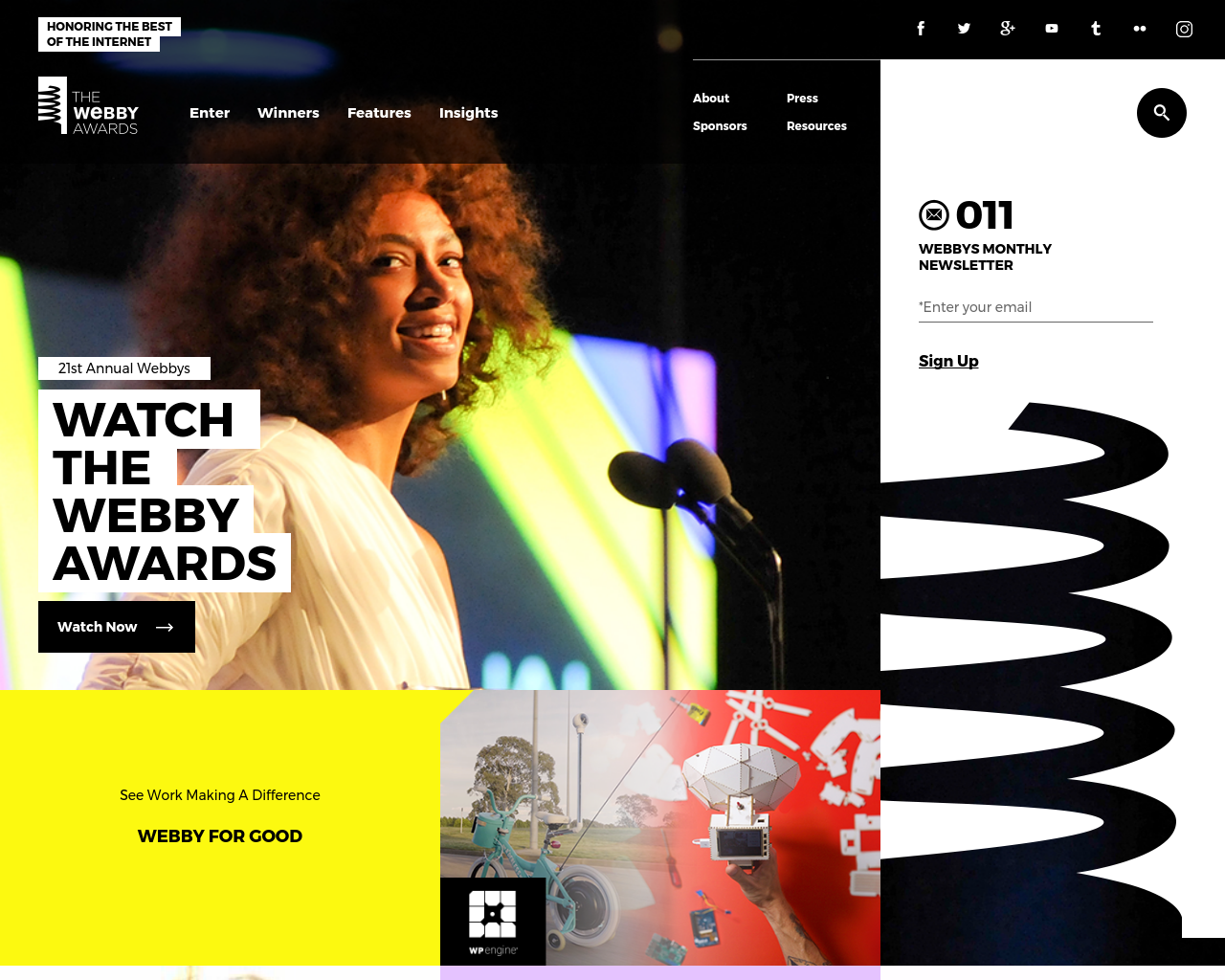 The-Webby-Awards-Advertising-Reviews-Pricing