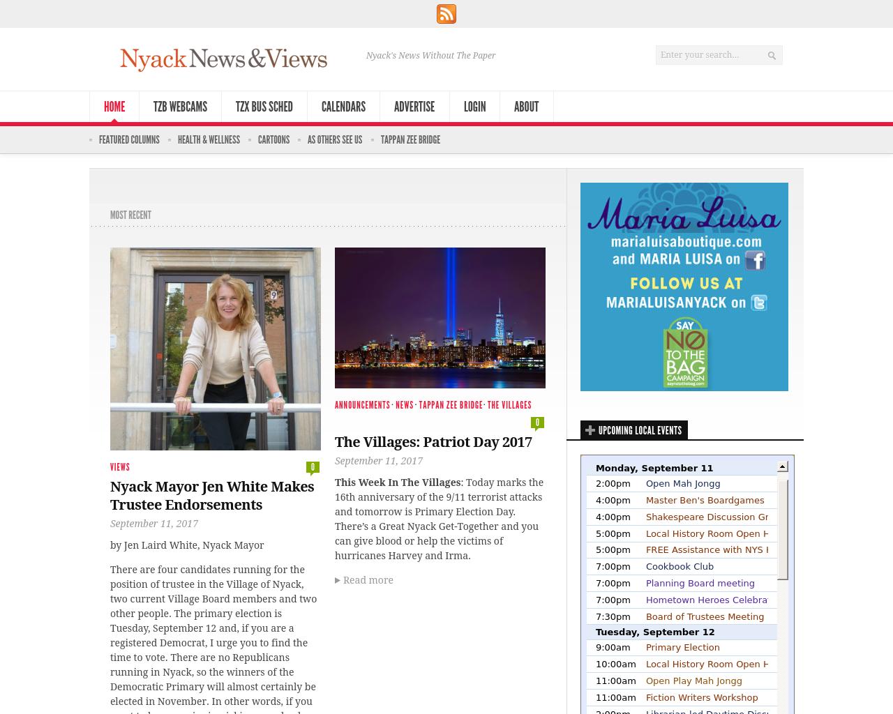 Nyack-News-&-Views-Advertising-Reviews-Pricing
