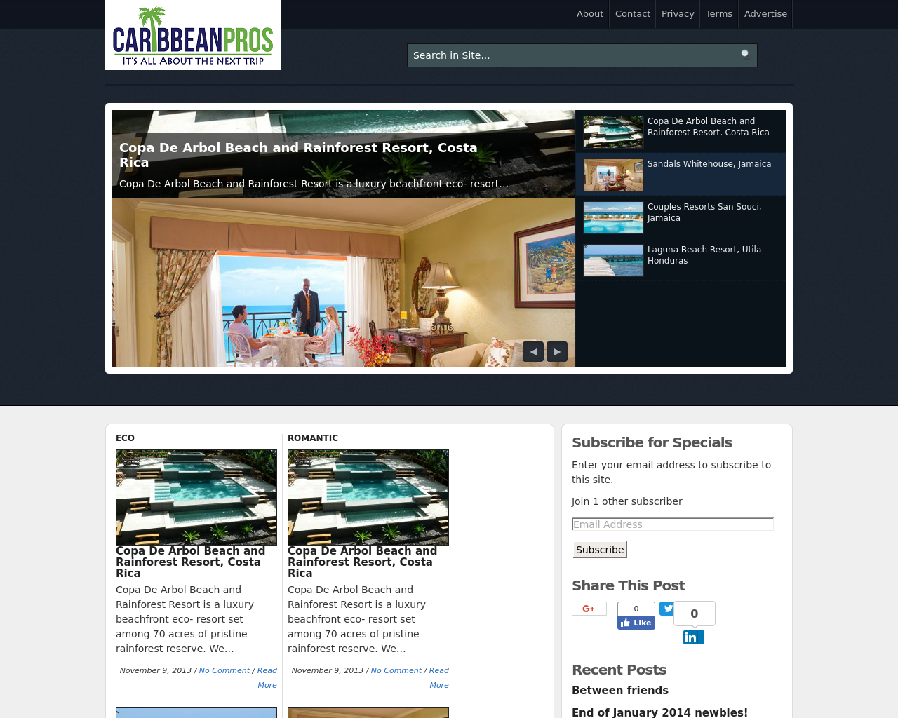 CaribbeanPros-Advertising-Reviews-Pricing