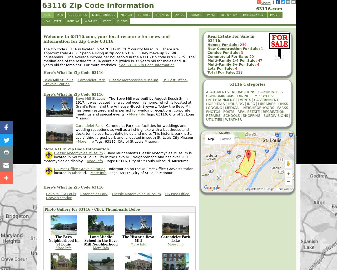 63116.com-Advertising-Reviews-Pricing