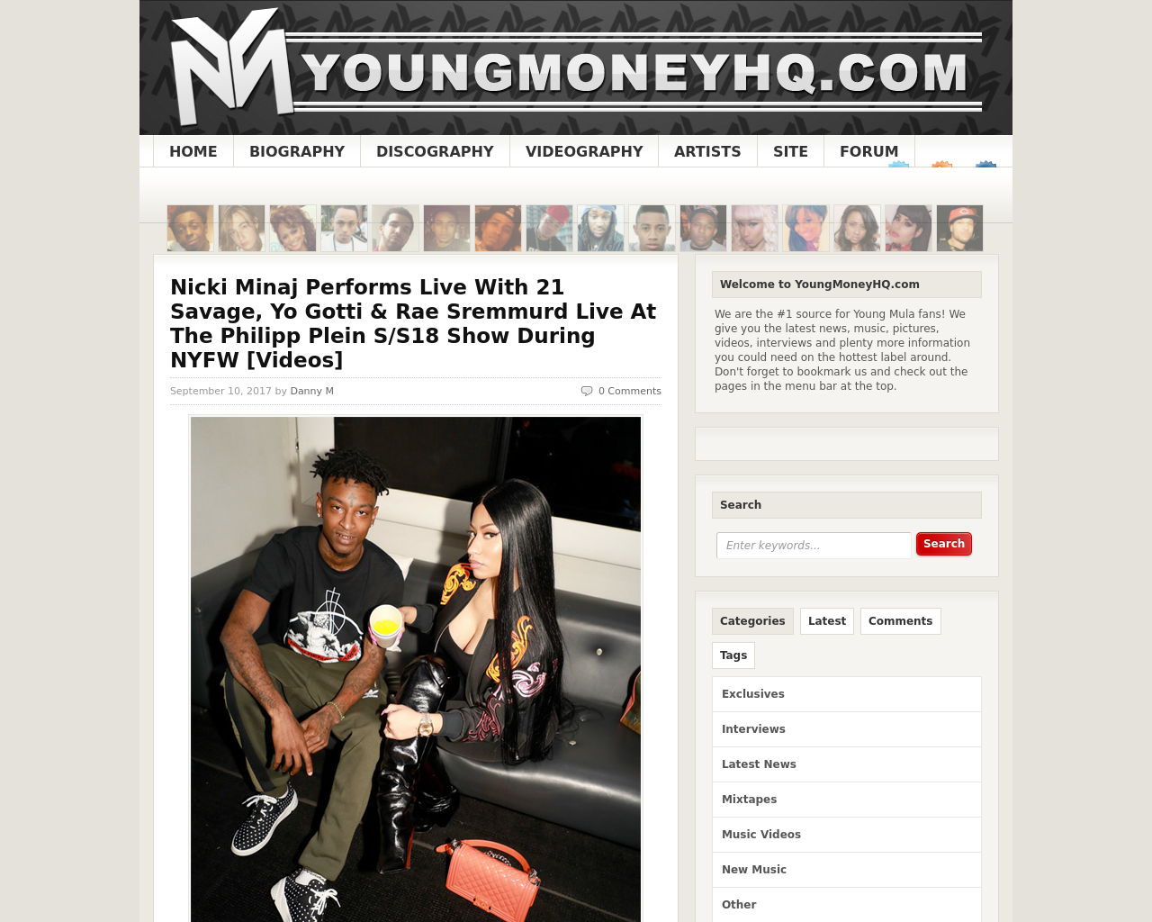 YoungMoneyHQ-Advertising-Reviews-Pricing