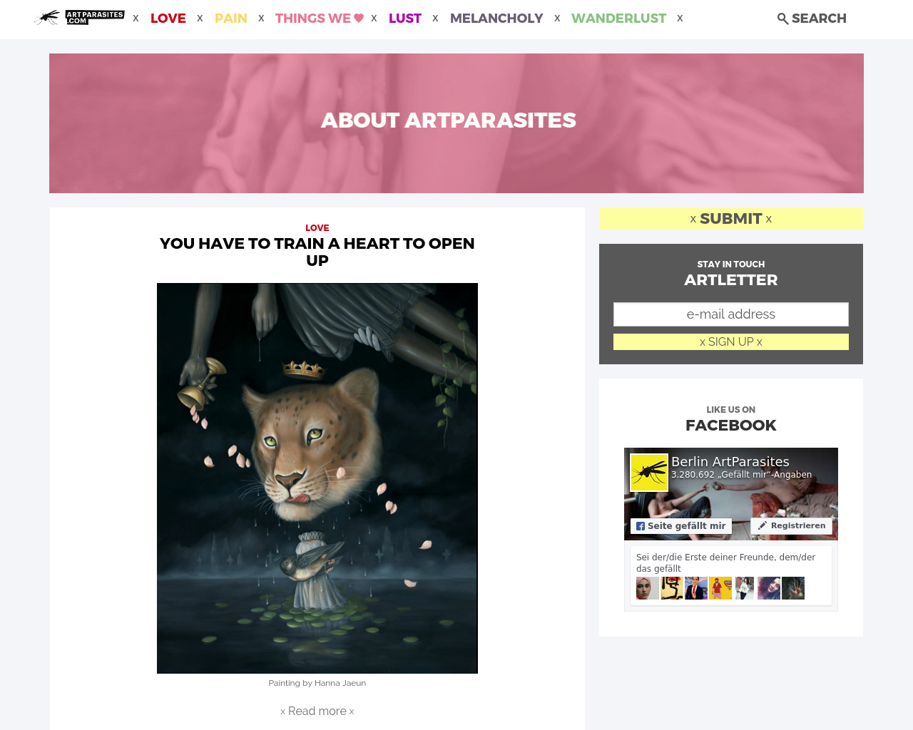 Artparasites-Advertising-Reviews-Pricing