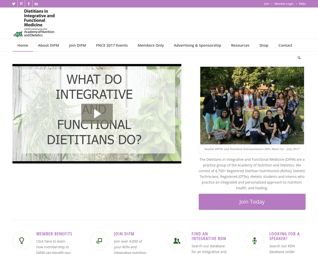 Dietitians-In-Integrative-And-Functional-Medicine-(DIFM)-Advertising-Reviews-Pricing