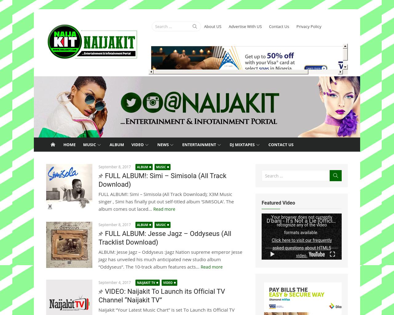 Naijakit-Advertising-Reviews-Pricing
