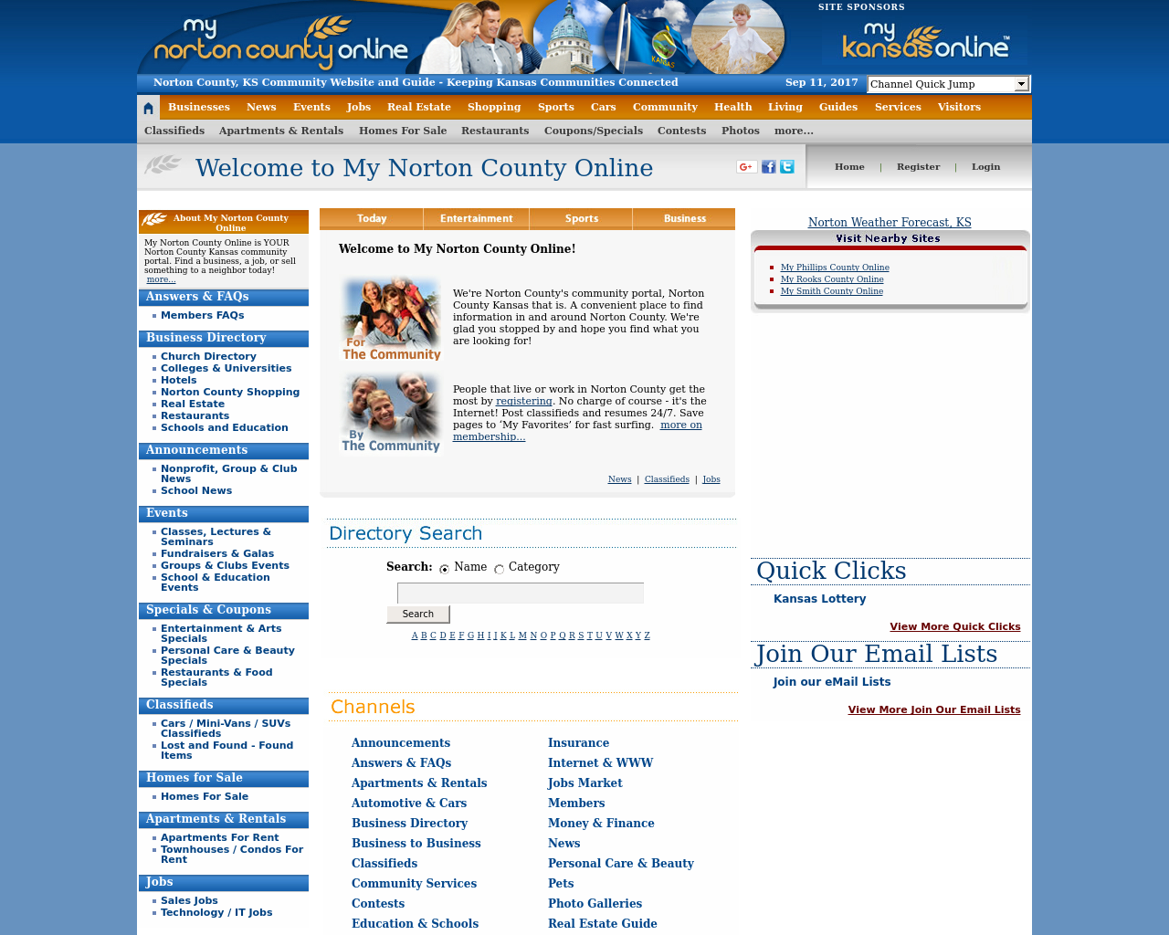 My-Norton-County-Online-Advertising-Reviews-Pricing