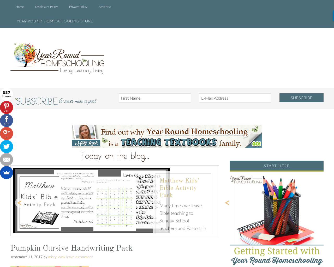 Year-Round-Homeschooling-Advertising-Reviews-Pricing