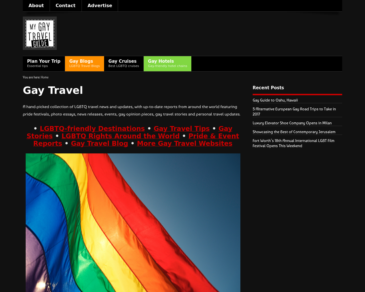 MY-GAY-TRAVEL-GUIDE-Advertising-Reviews-Pricing