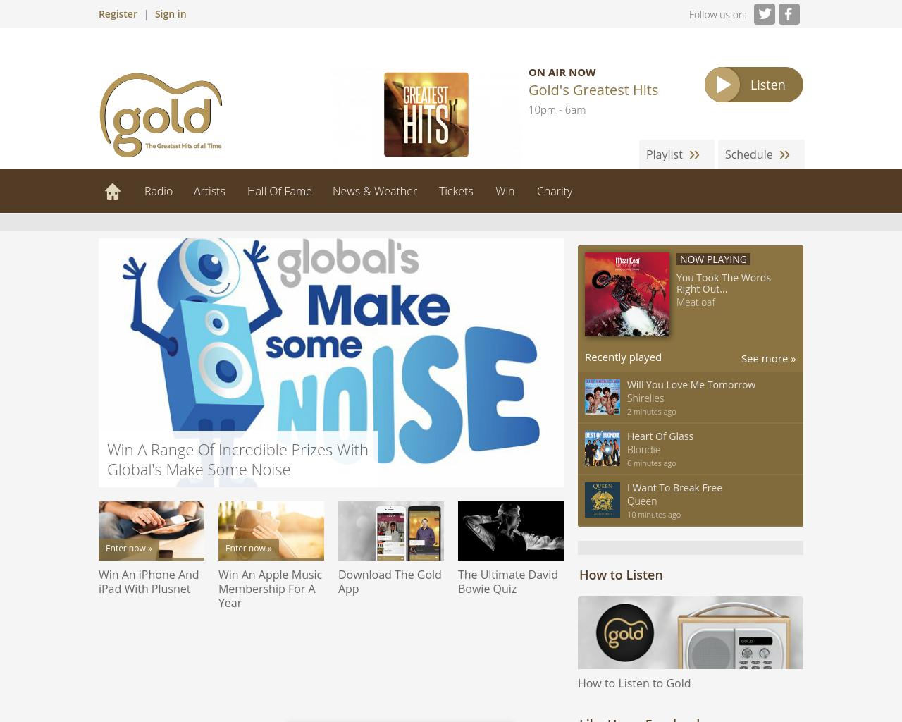 Gold-Advertising-Reviews-Pricing