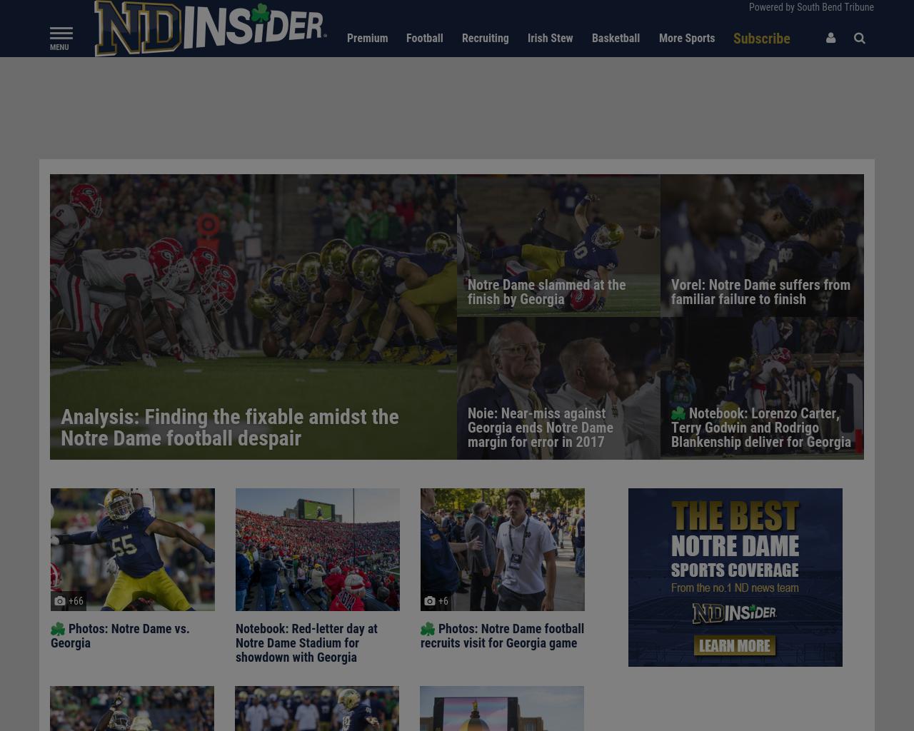 ndinsider-Advertising-Reviews-Pricing