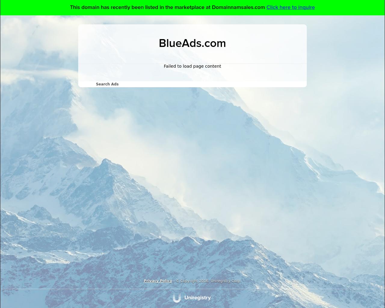 BlueAds.com-Advertising-Reviews-Pricing