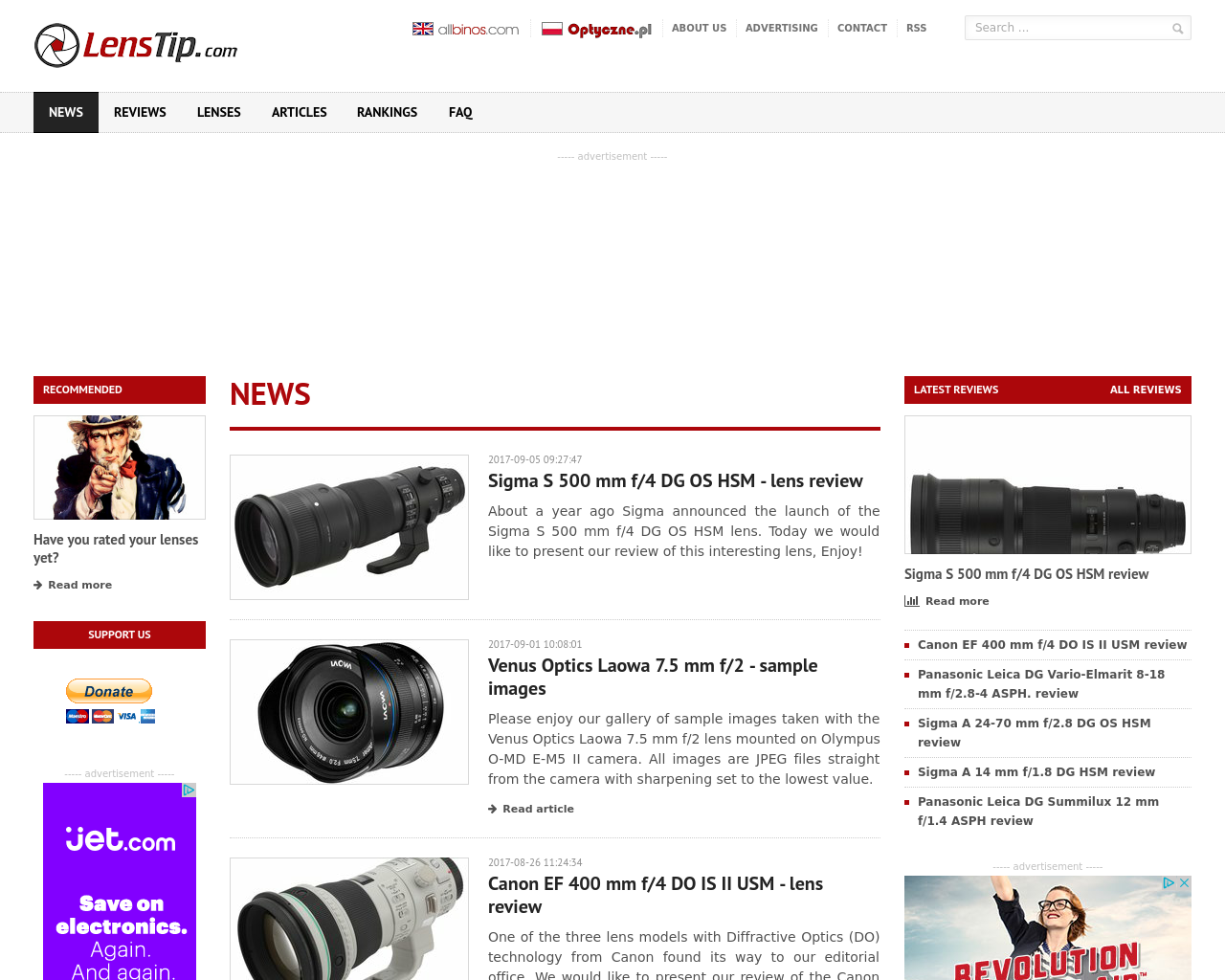 LensTip-Advertising-Reviews-Pricing
