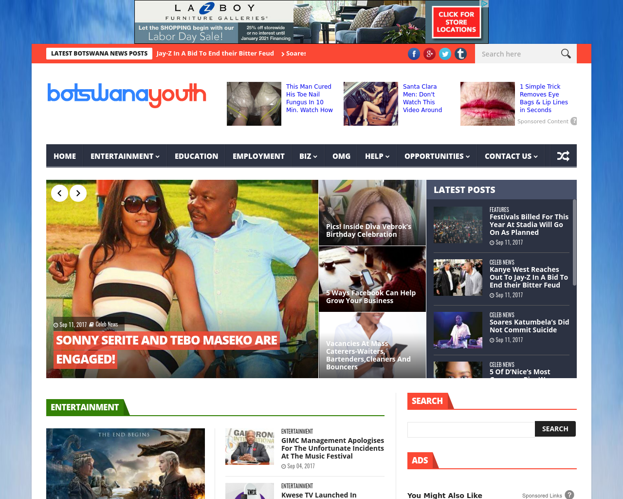 BOTSWANA-YOUTH-PORTAL-Advertising-Reviews-Pricing