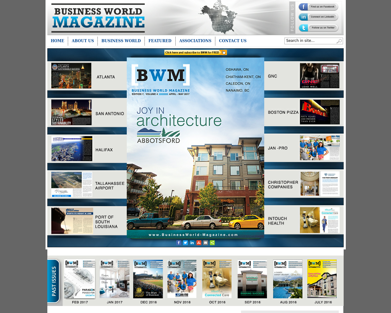 Business-World-Magazine-Advertising-Reviews-Pricing