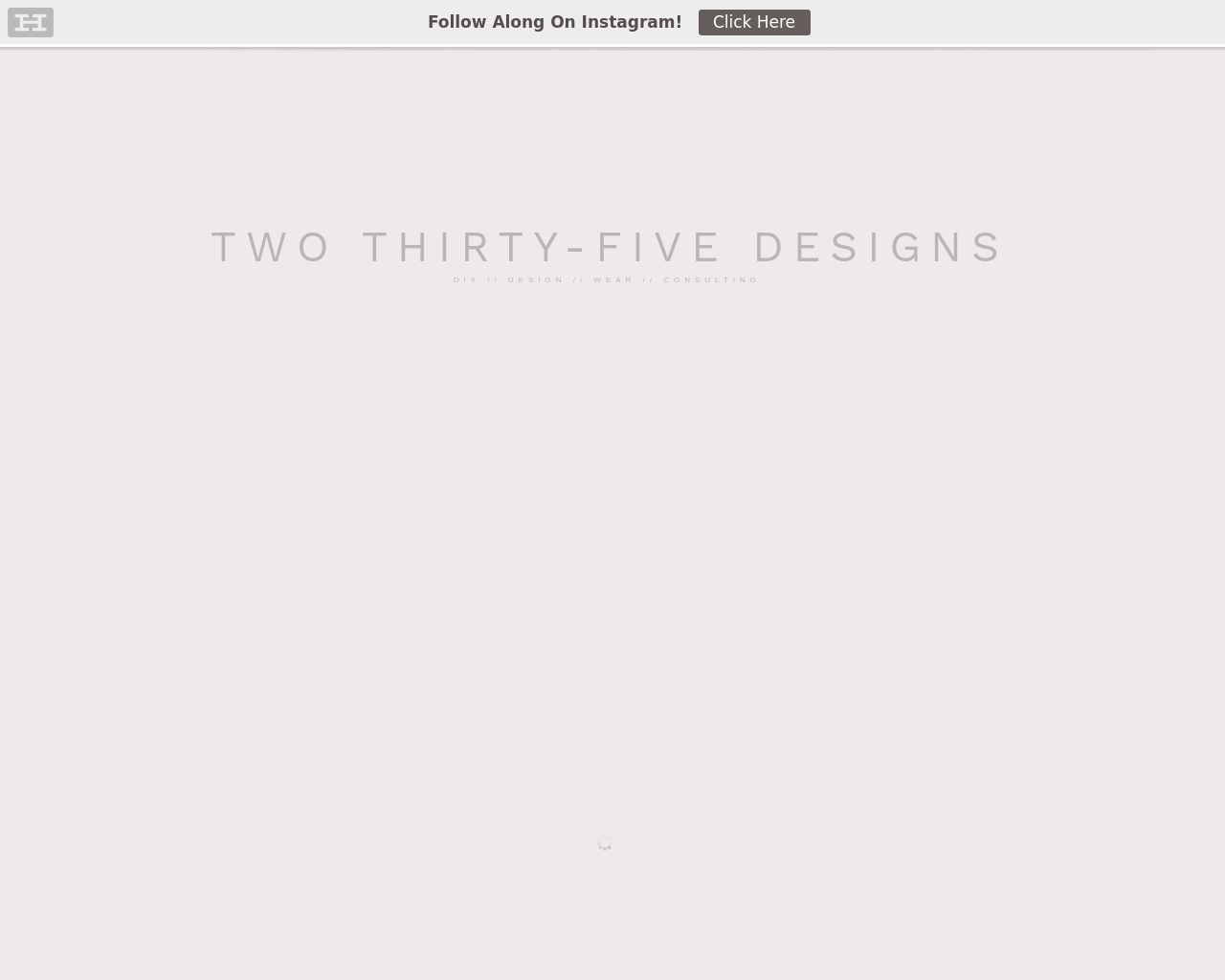 Two-Thirty-Five-Designs-Advertising-Reviews-Pricing