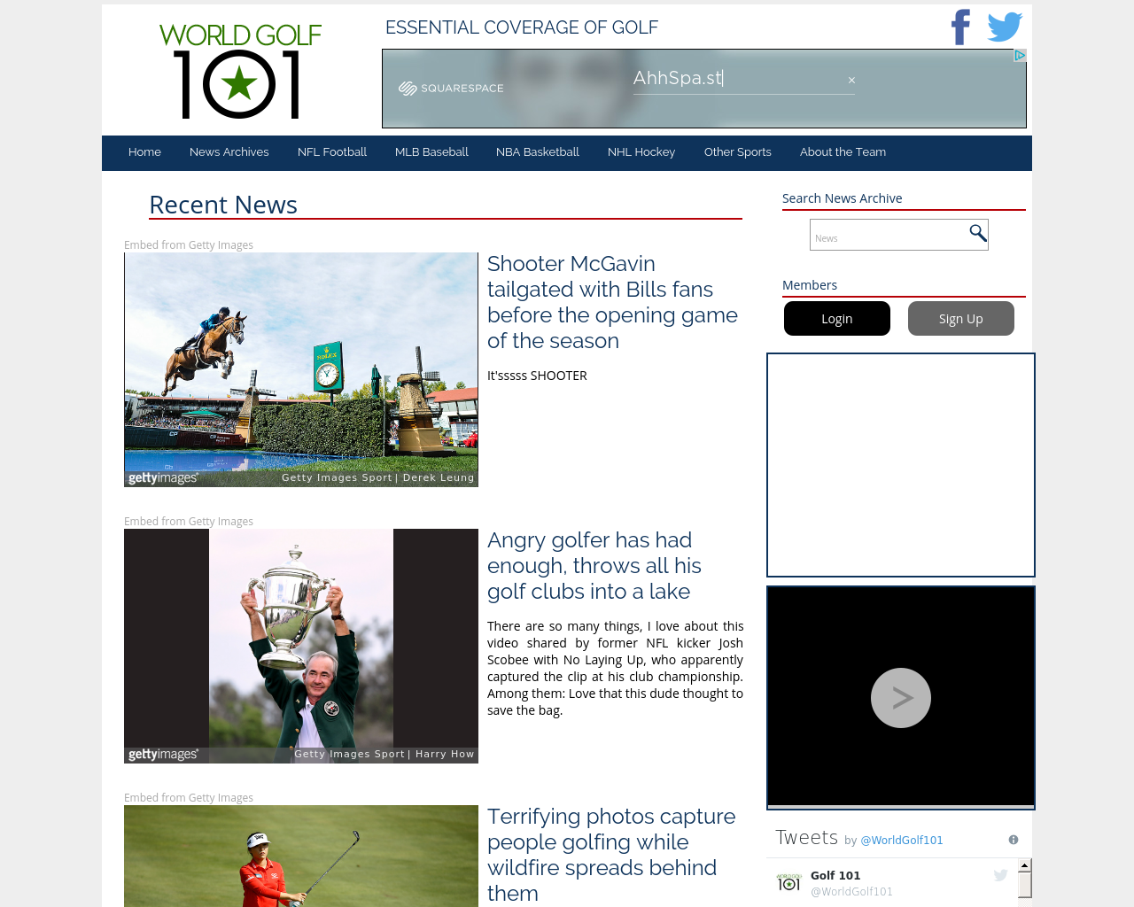 Golf-101-Advertising-Reviews-Pricing