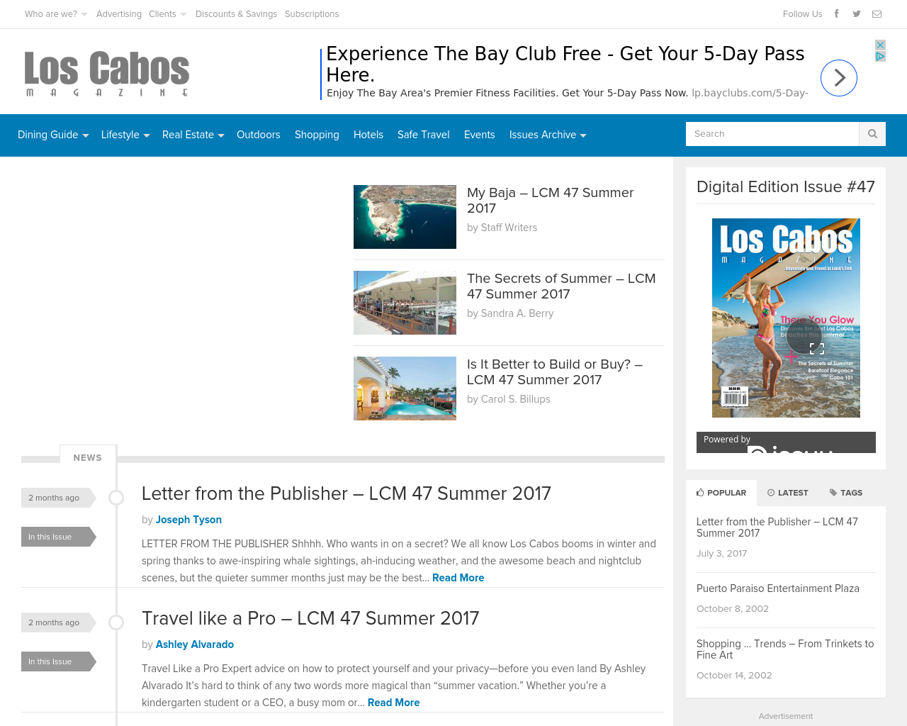 Los-Cabos-Magazine-Advertising-Reviews-Pricing