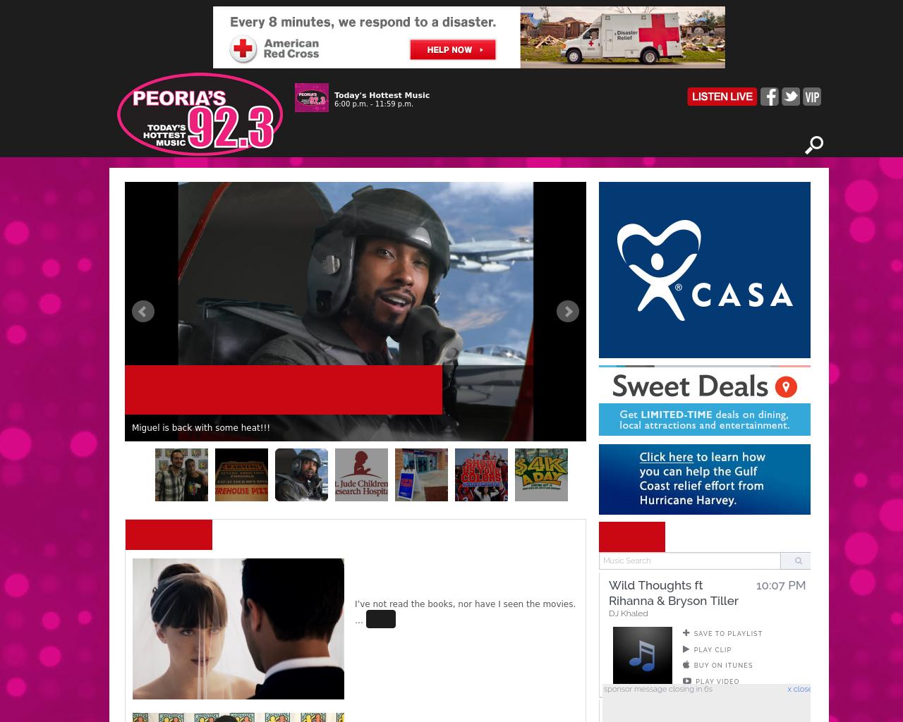 Powerpeoria-Advertising-Reviews-Pricing