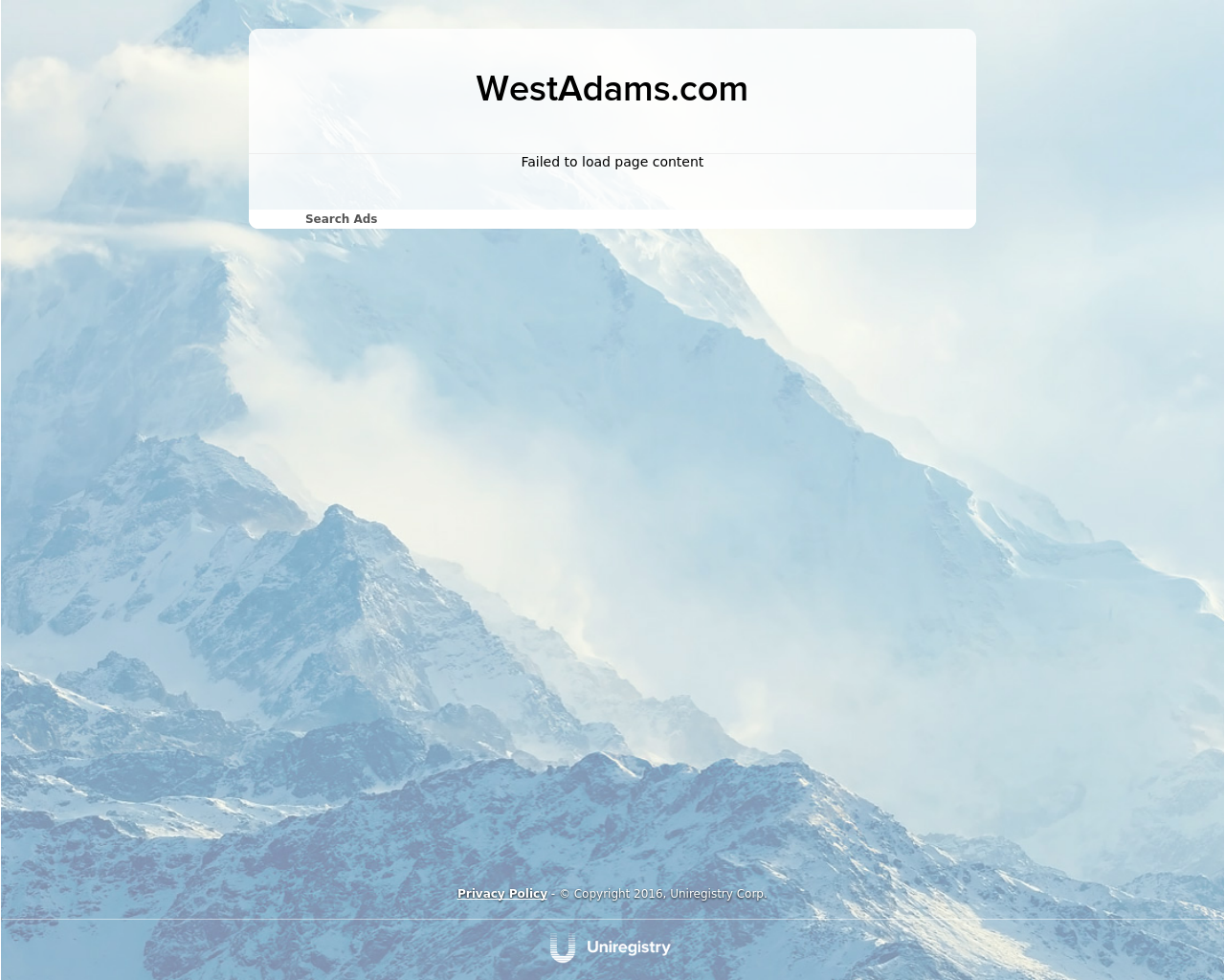 WestAdams.com-Advertising-Reviews-Pricing