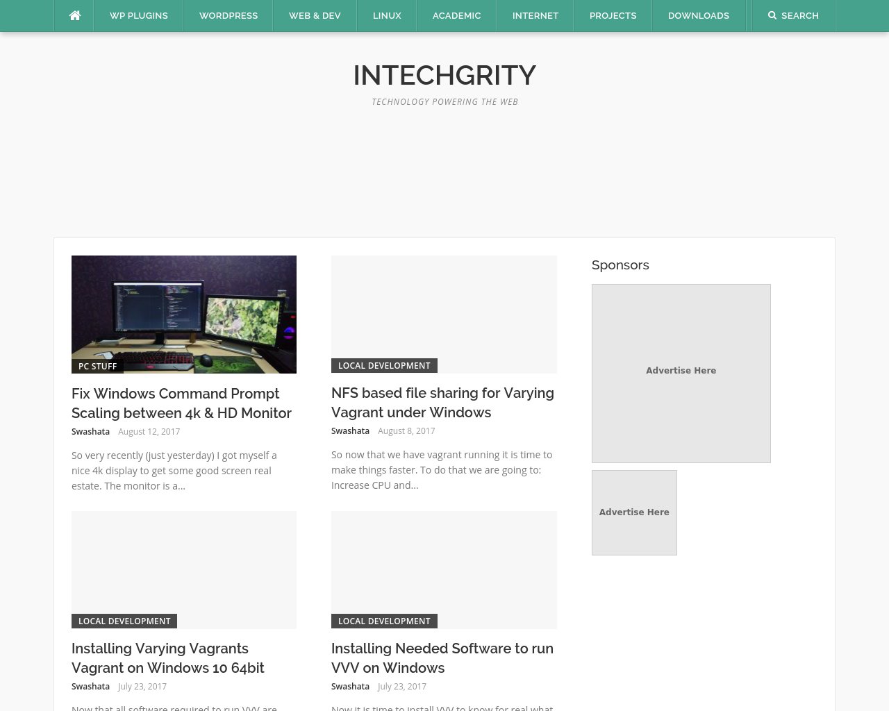 InTechgrity-Advertising-Reviews-Pricing