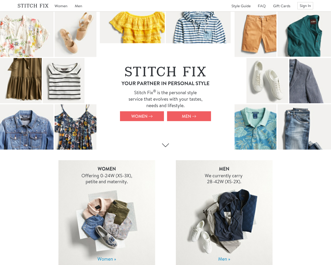 Stitch-Fix-Advertising-Reviews-Pricing