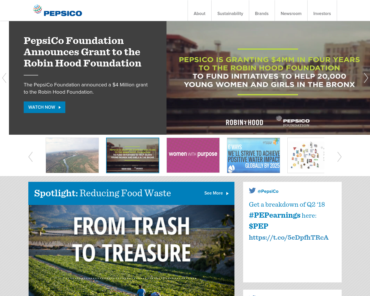 Pepsico-Advertising-Reviews-Pricing