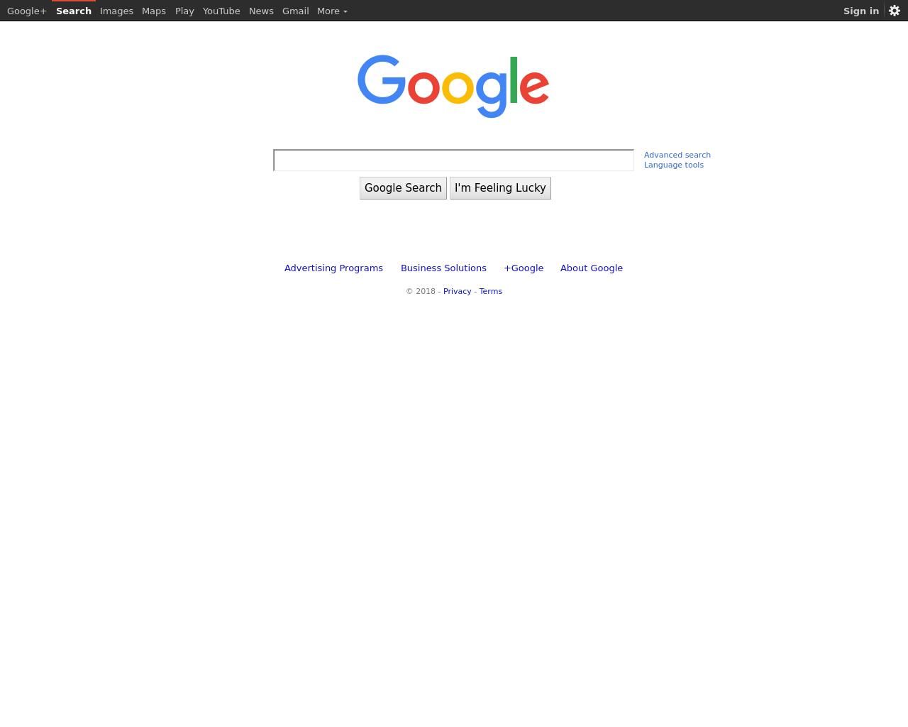 Google-Advertising-Reviews-Pricing