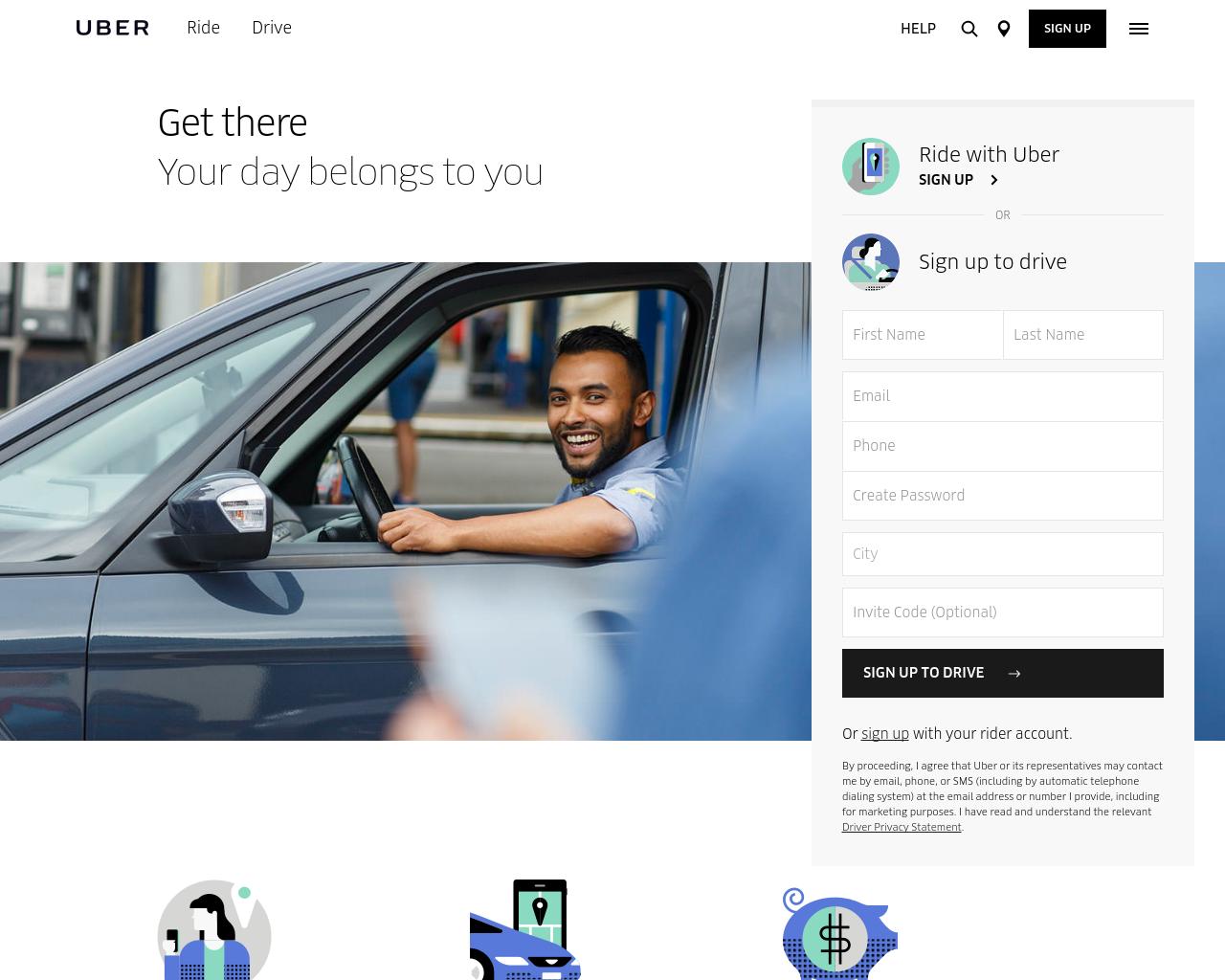 Uber-Advertising-Reviews-Pricing