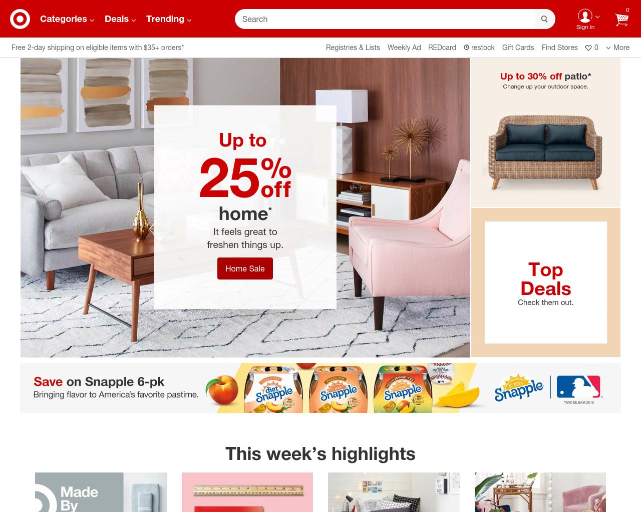 Target-Advertising-Reviews-Pricing