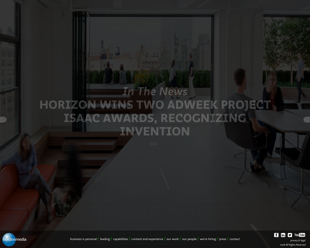 Horizon-Media-Advertising-Reviews-Pricing