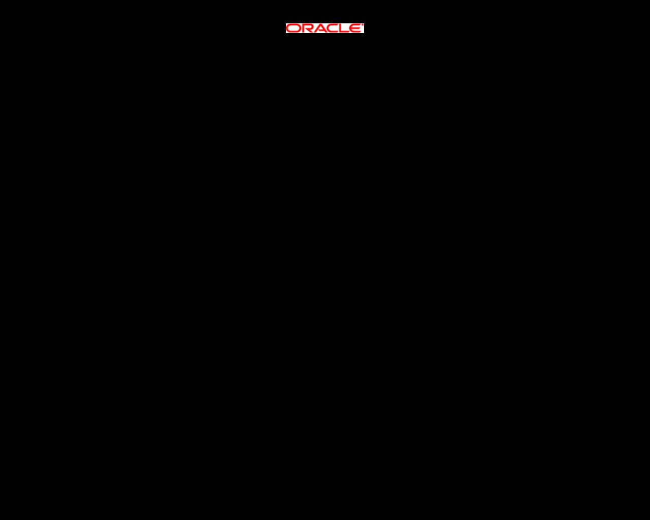 Oracle-Advertising-Reviews-Pricing