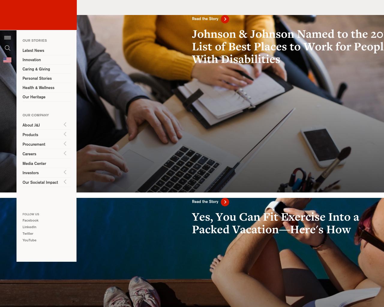 Johnson-&-Johnson-Advertising-Reviews-Pricing