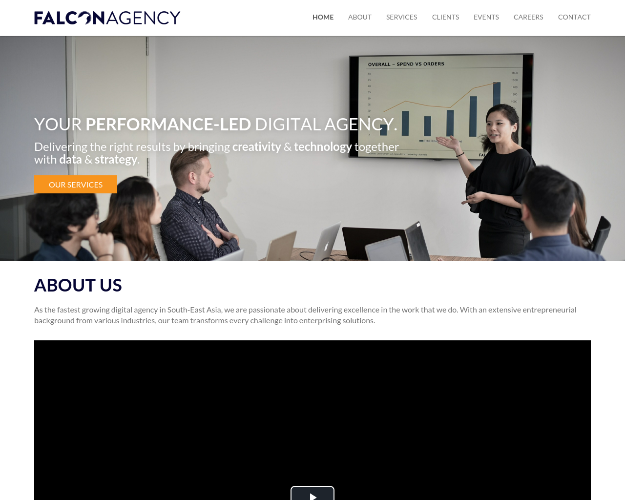 Falcon-Agency-Advertising-Reviews-Pricing