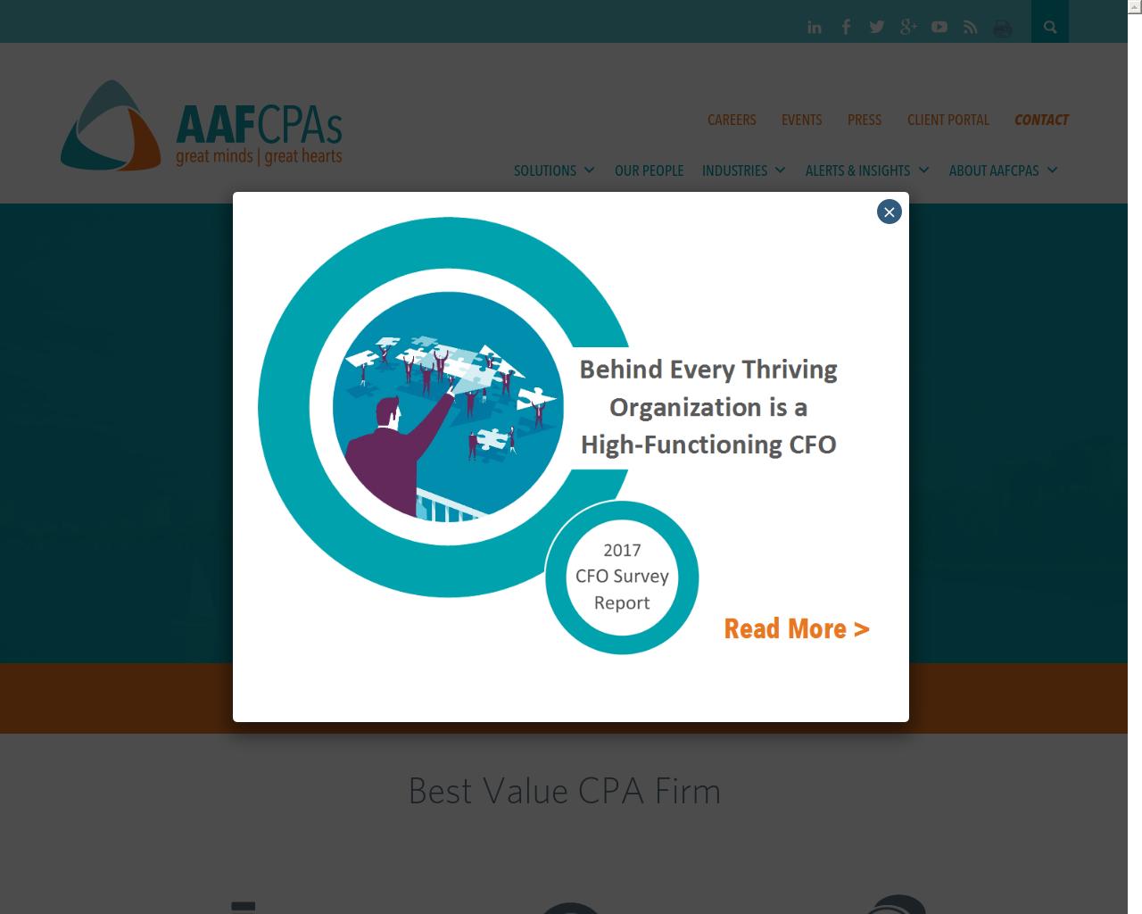 Aafcpas-Advertising-Reviews-Pricing