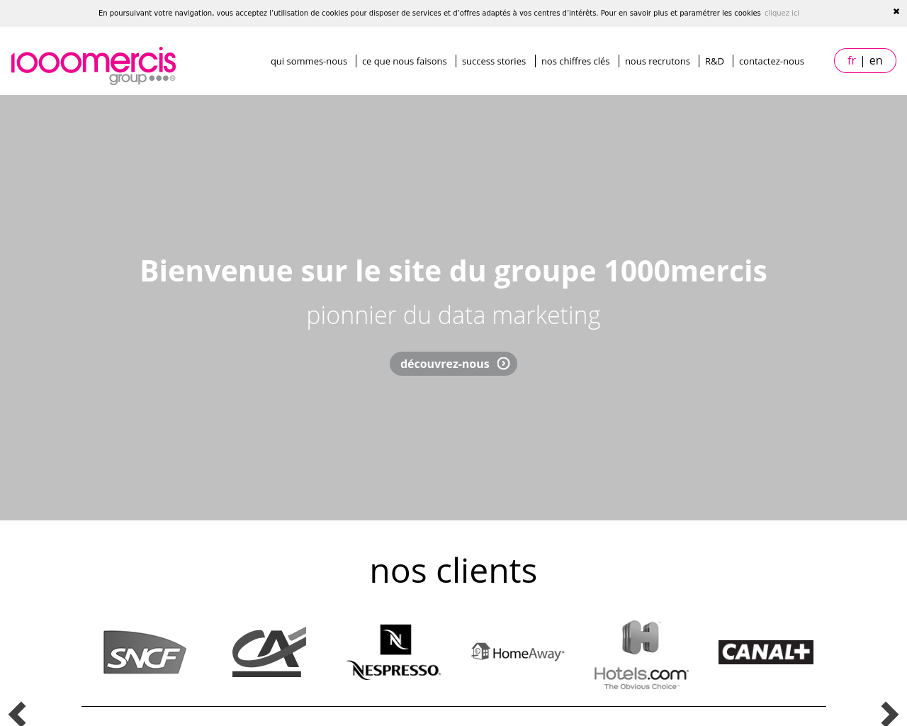 1000mercis-Group-Advertising-Reviews-Pricing
