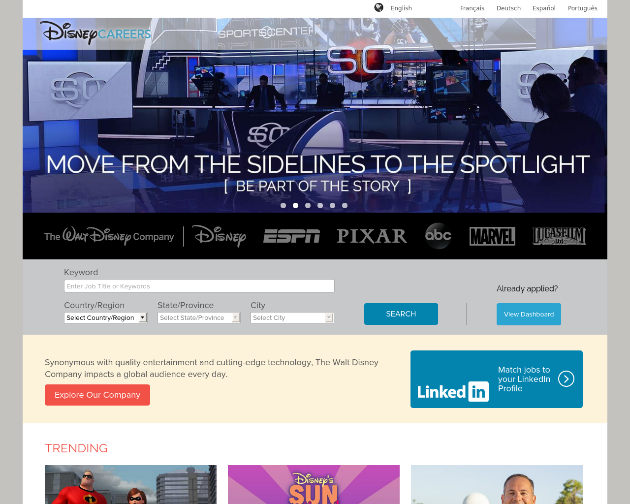 The-Walt-Disney-Company-Advertising-Reviews-Pricing