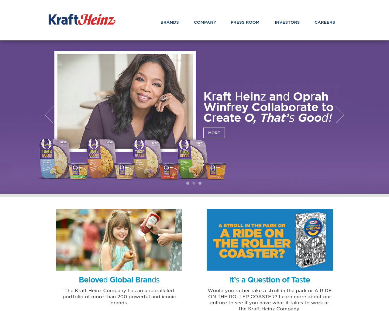 The-Kraft-Heinz-Company-Advertising-Reviews-Pricing