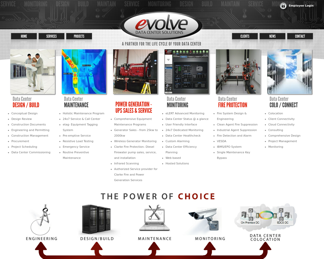 Evolve-Data-Center-Solutions-Advertising-Reviews-Pricing