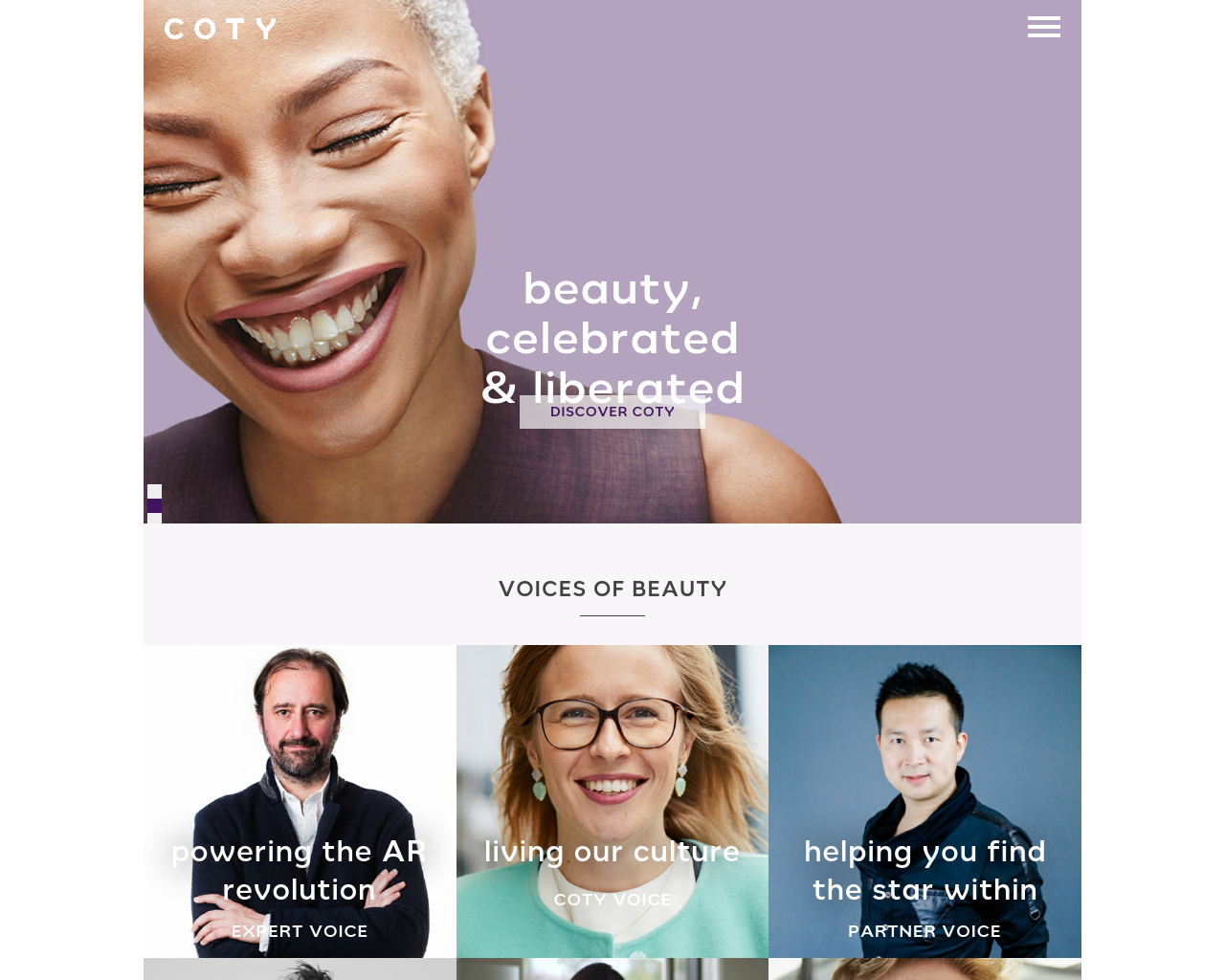 Coty-Inc.-Advertising-Reviews-Pricing