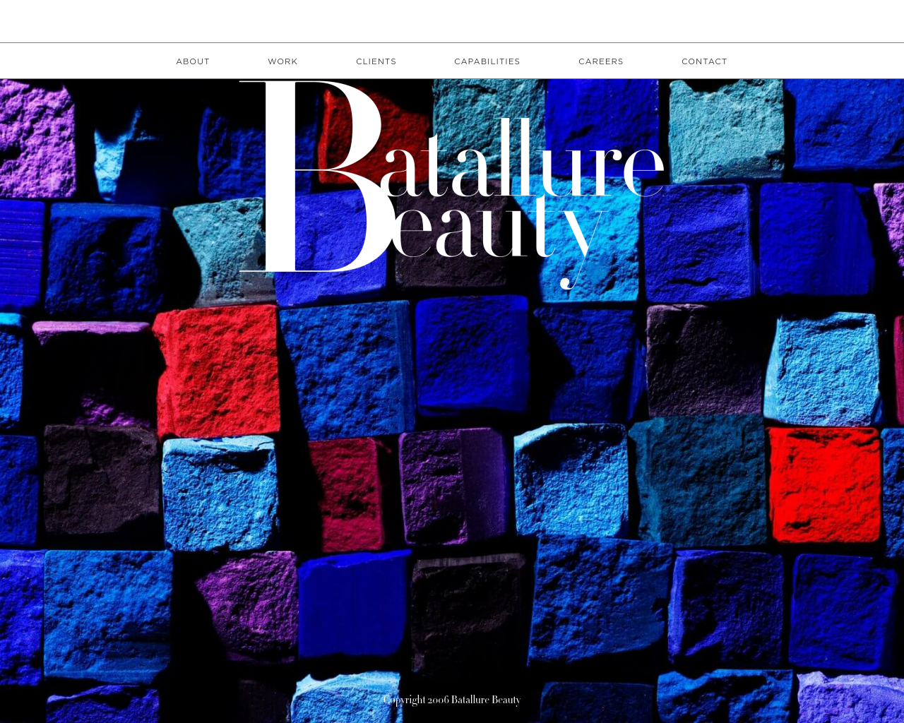 Batallure-Beauty-Advertising-Reviews-Pricing
